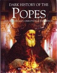 Popes A Dark History