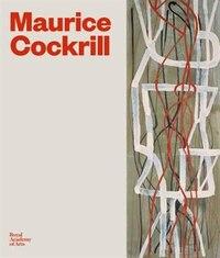 Maurice Cockrill