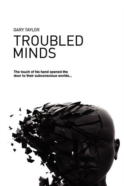 "a literary analysis of the play trouble in mind With scathing wit and bold candor, ""trouble in mind a timely look at prejudice, principle but one needn't be psychic to predict the 1955 play's."