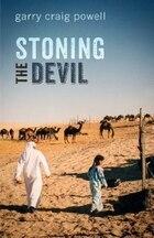 Stoning The Devil