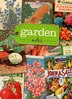 Garden Notes by Cico Books