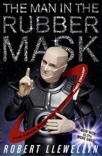 Man In The Rubber Mask