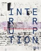 Interruption: 30th Ljubljana Biennial of Graphic Arts