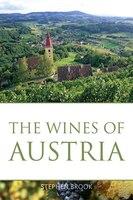 The wines of Austria