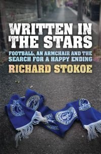 Written in the Stars by Richard Stokoe