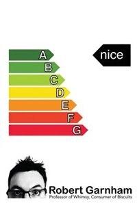 Nice by Robert Garnham