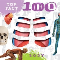 100 FACTS MY BODY
