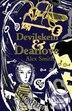 Devilskein & Dearlove by Alex Smith