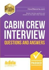 interview questions and answer in all shops | chapters indigo ca