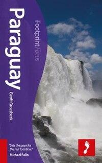 Paraguay Focus Guide