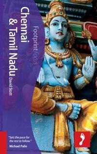 Chennai & Tamil Nadu Focus Guide