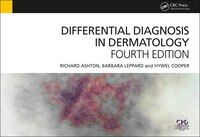 Differential Diagnosis In Dermatology, 4th Edition