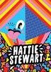 Living With: Hattie Stewart by Hattie Stewart