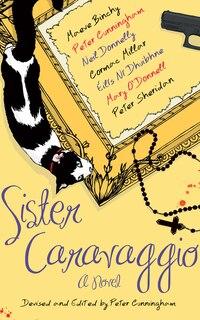 Sister Caravaggio