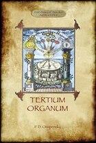 Tertium Organum: a key to the enigmas of the world (Aziloth Books)