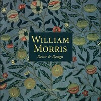 William Morris Décor & Design