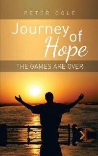 Journey of Hope: The Games Are Over