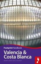 Valencia & Costa Blanca Handbook