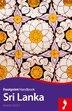 Sri Lanka Handbook by David Stott