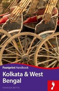 Kolkata & West Bengal