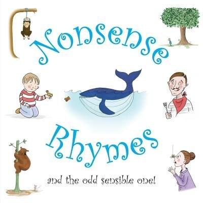 Nonsense Rhymes by John Hancock