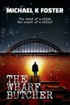 The Wharf Butcher