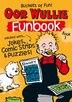 Oor Wullie's Fun Book: Book 1 by Oor Wullie