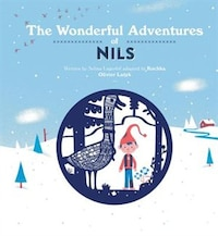 The Wonderful Adventures Of Nils