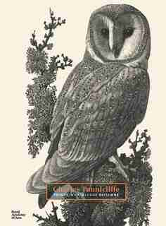 Charles Tunnicliffe: Prints, A Catalogue Raisonné by Charles Tunnicliffe
