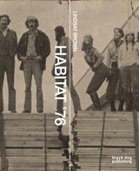 Habitat '76