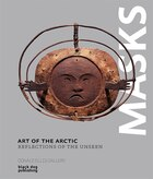 Art of the Arctic: Reflections of the Unseen