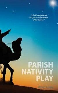 Parish Nativity Play