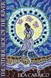 The Other Side of the River: Stories of Women, Water and the World by Eila Carrico