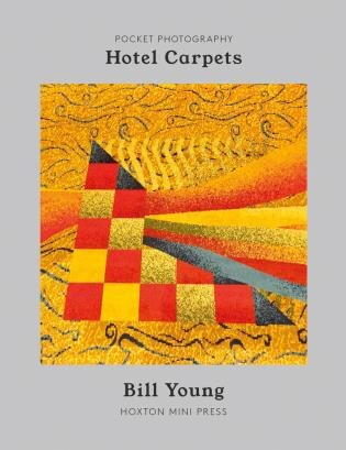 Hotel Carpets by Bill Young