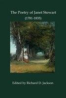 The Poetry of Janet Stewart