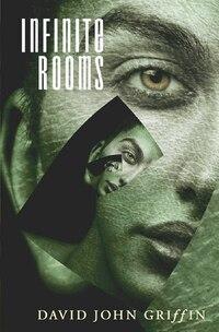 Infinite Rooms