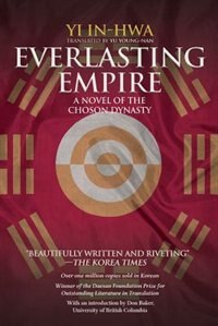 Everlasting Empire by In-hwa Yi