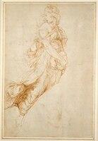 Raphael: The Drawings