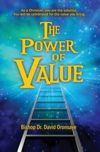 The Power of Value