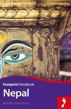Nepal Handbook
