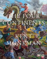 The Four Continents: Kent Monkman