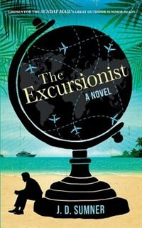 The Excursionist