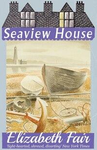 Seaview House