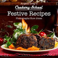 Festive Recipes