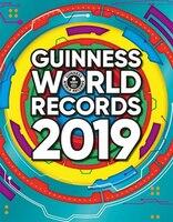 Le mondial des records Guinness 2019