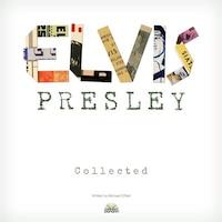 Elvis Presley Collected