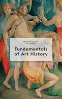 Fundamentals Of Art History