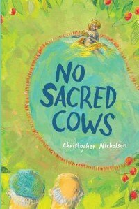 No Sacred Cows