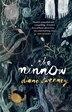 The Minnow by Diana Sweeney