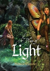 A Place of Light by Monica Warcon
